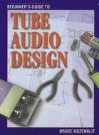 the tube amp book aspen pittman pdf