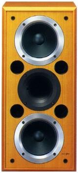 TSM-300 Studio Monitor